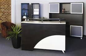 office furniture reception desk counter. BOUTIQUE RECEPTION COUNTER Office Furniture Reception Desk Counter S