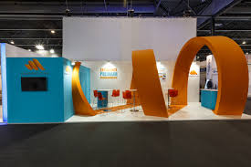 Photo Booth Design Mwc Booking Solutions Booth Design Construction