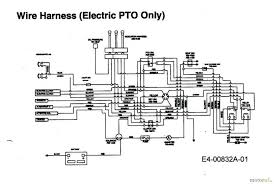 muncie pto switch wiring diagram wiring diagram libraries pto wiring diagram unlimited access to wiring diagram information u2022pto clutch wiring diagram wiring diagram