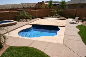 automatic pool covers. Automatic Safety Cover Considerations Pool Covers N