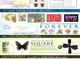 wedding invitations under 50 cents each best wedding invitations 50 cents each wedding invitations under 50 cents