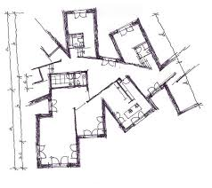 92 best p4 images on pinterest architecture, architecture Floor Plan App Camera alvaro siza casa do pego sintra Create a Floor Plan Drawing