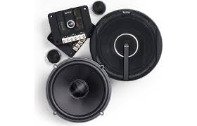 infinity kappa speakers. infinity 60.11cs 6-6.75inch components speakers infinity kappa speakers