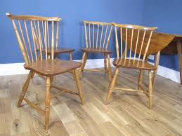 new ercol dining chairs – apoemforeveryday