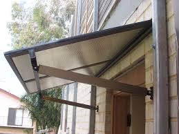 canopy for patio doors images design ideas