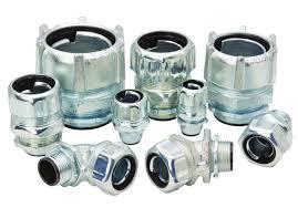 — <b>High</b> temperature liquid-<b>tight fittings</b> - Series 5300-HT For liquid ...