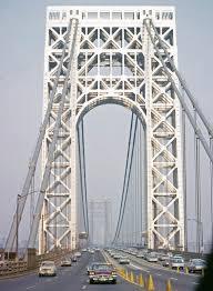 george washington bridge a brief photo essay mvschulze 06 024 8 7 66 cape cod ride
