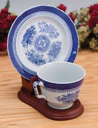 Decorative Cup And Saucer Holders Cup Saucer Stands Platter Stands Bowl Stands Dinnerware 29