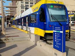 Light Rail Minneapolis Accident Third Light Rail Accident In The Twin Cities In The Last Two