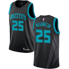 See more ideas about charlotte hornets, charlotte, hornet. Pin On Charlotte Hornets Basketball Jerseys
