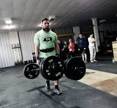 strongman training strongman farmer s walk how to train farmer s walk