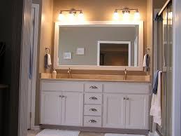 bathroom cabinet remodel. Bathroom Cabinet Refacing Traditional-bathroom Remodel Houzz
