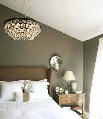 master bedroom lighting fixtures master bedroom light fixtures with round crystal chandelier master bedroom ceiling light fixtures
