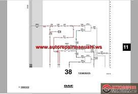 thermax wiring diagram panasonic wiring diagram, tristar wiring filter queen majestic wiring diagram at Filter Queen Wiring Diagram