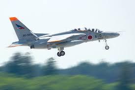 「自衛隊無料写真戦闘機」の画像検索結果