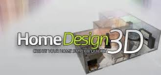 home design story game for pc home design pc game kunts