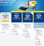 ofertas tarifas adsl venta y reparacin de computadoras en guadalajara jalisco