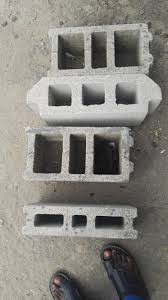Design Hollow Blocks Hourdi Blocks Design Ivory Coast Hollow Blocks 8inch