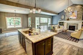 74 great pleasant kitchen cabinets knoxville tn colorful wallpaper contemporary modern image gallery solvers of pictures diy cabinet pulls custom vanity