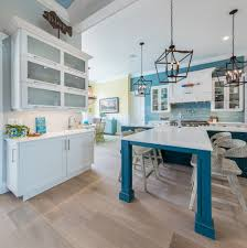 Brookhaven Kitchen Cabinets Epoch Cabinetry For The Home Unique Design Alternatives For All
