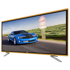Smart Tivi LED Asanzo 55 inch Full HD 55SK900 - 55SK900 – dienmay4