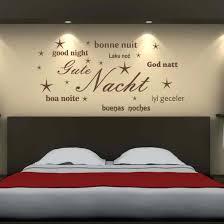 Wandtattoos Schlafzimmer Robertmartin Eduinfo