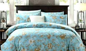 full size of jcpenney duvet cover twin covers full bedding bedspreads quick king size comforter bedrooms
