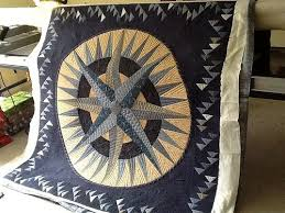 252 best images about Quilt Patterns on Pinterest & Find this Pin and more on Quilt Patterns. QuiltSmart mariners ... Adamdwight.com