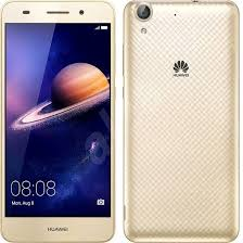 huawei phones price list in uae. huawei y6 ii price in qatar online shopping · front shooter gold color phones list uae qatarbestdeals.com