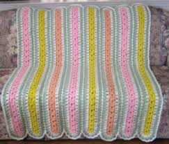 Mile A Minute Crochet Afghan Patterns Inspiration Mile A Minute Crochet 48 Crochet Afghan Patterns Stitch And Unwind