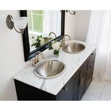 hammered nickel sink. Perfect Nickel Shop Sinkology Edison 185 With Hammered Nickel Sink E
