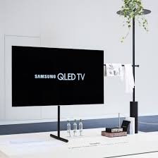 tv design furniture. Scandinavian-inspired TV Stand Design Wins Dezeen And Samsung\u0027s Competition Tv Furniture