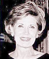 Jane Rhodes | Obituaries | baytownsun.com