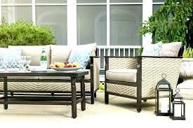 sunbrella cushions deep seat cushions chair cushions outdoor large size of patio dining furniture deep