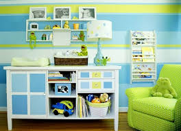 ... Analogous Room Pleasurable Ideas 15 1000 Images About On Pinterest ...
