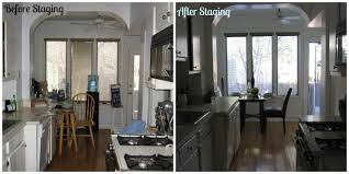 The Best Way To Survive Living In A Staged Home When You Want To