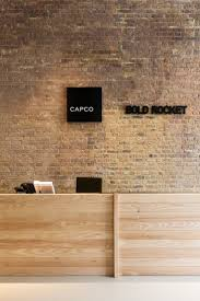 office reception counters. i think something like this could work for reception desk maybe stained darker office counters c
