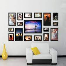 wall art placement how to hang wall