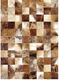 cowhide rugs patch cowhide rug patch cowhide rug patchwork cowhide rug whole better