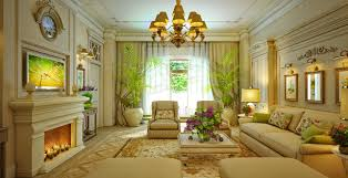 design_interior_traditional_living_room s amazing green and white finish color traditional living room interior design traditional i62 traditional