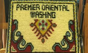 up to 39 off premier oriental rug and carpet cleaning company
