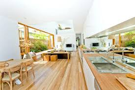 wooden bench tops and floor s kitchen benchtops christchurch wooden bench tops