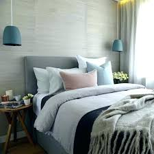 best bedroom lighting. Best Pendant Lights For Bedroom Master Lighting Ideas