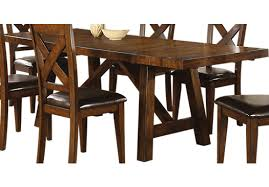 Stunning Amazing Rooms To Go Dining Tables Rooms To Go Dining Room Sets  Rooms To Go Coventry Lane Dining Set