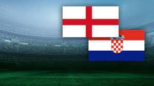UEFA EM 2020   Gruppe D: England - Kroatien - ZDFmediathek