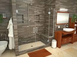 tile redi shower pan reviews large size of tile pan with bench installation drain tile tile redi shower base reviews