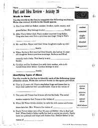 Health-printable-worksheets & Dental Health Printables | Worksheet ...