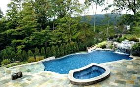 backyard with pool design ideas. Swimming Pool Design Ideas Patio Small Pools Back Yard . Backyard With
