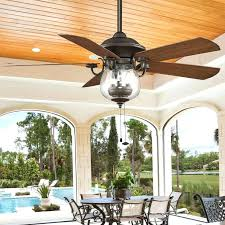 outside ceiling light best take it images on chandelier indoor outdoor cloche glass fan fans with low profile outdoor ceiling fan