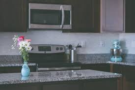 the pros and cons of granite countertops arts custom countertops custom cut granite countertops home improvements